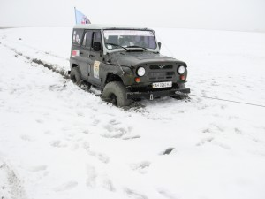 Azov-off-road-23-fevralya-2012.18