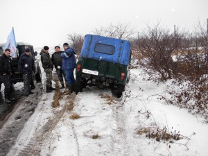 Azov-off-road-23-fevralya-2012.2
