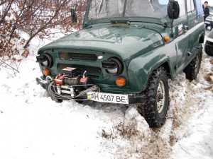 Azov-off-road-23-fevralya-2012.3