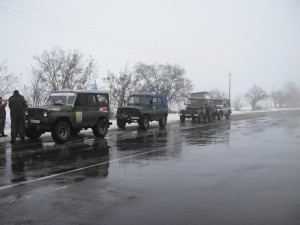 Azov-off-road-23-fevralya-2012.4