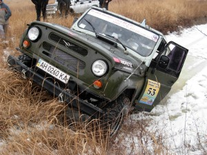 Azov-off-road-23-fevralya-2012.6