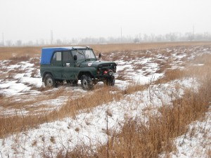 Azov-off-road-23-fevralya-2012.8