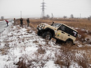 Azov-off-road-23-fevralya-2012.9