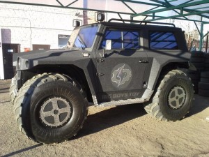 Masterskaya-Azov-Off-Road-3-1