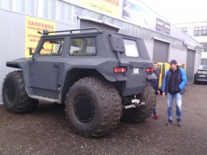 Masterskaya-Azov-Off-Road-3-3