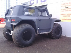 Masterskaya-Azov-Off-Road-3-4