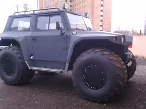Masterskaya-Azov-Off-Road-3-5