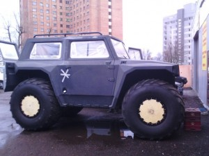 Masterskaya-Azov-Off-Road-3-7