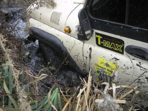 Azov-off-road-shtolya-osen-2010-3