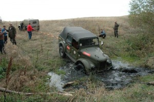 Azov-off-road-shtolya-osen-2010-1